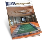 Менеджмент (годовая подписка на журнал SPA management)